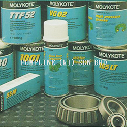 dow_greases