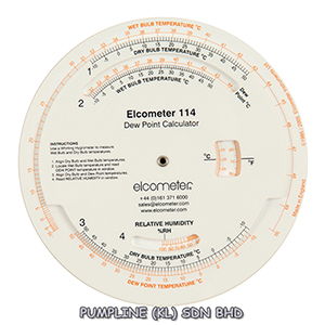 elco_climate114