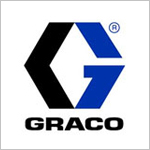 logo_pump_graco