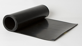 rubber_silicone_sheet