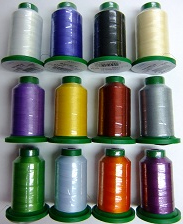 sewing_polyester
