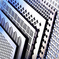 steel_perforated
